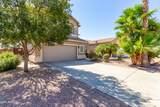 14971 Desert Hills Drive - Photo 2