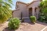 14971 Desert Hills Drive - Photo 3