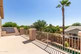 14971 Desert Hills Drive - Photo 45