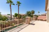 14971 Desert Hills Drive - Photo 46