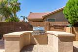 14971 Desert Hills Drive - Photo 50