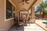 14971 Desert Hills Drive - Photo 51