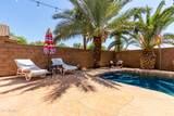 14971 Desert Hills Drive - Photo 53