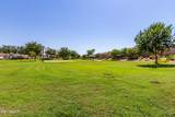 14971 Desert Hills Drive - Photo 58