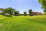 14971 Desert Hills Drive - Photo 59