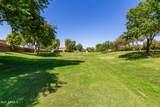 14971 Desert Hills Drive - Photo 60