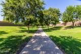 14971 Desert Hills Drive - Photo 61