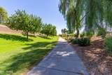 14971 Desert Hills Drive - Photo 62