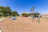 14971 Desert Hills Drive - Photo 65