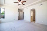 14584 Hidden Terrace Loop - Photo 16