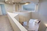 14584 Hidden Terrace Loop - Photo 24
