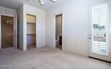 14584 Hidden Terrace Loop - Photo 28