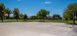 14584 Hidden Terrace Loop - Photo 41