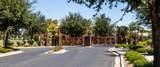 14584 Hidden Terrace Loop - Photo 42