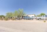 10852 Grand Canyon Boulevard - Photo 8