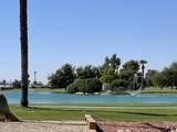 10624 Balboa Drive - Photo 2