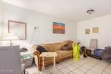 6701 Hazelwood Street - Photo 11