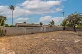 6701 Hazelwood Street - Photo 13