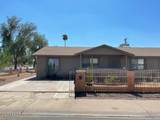 6701 Hazelwood Street - Photo 16