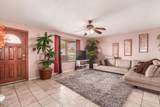 6701 Hazelwood Street - Photo 2