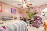 6701 Hazelwood Street - Photo 9
