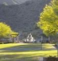 21071 Canyon Drive - Photo 10