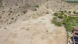 21071 Canyon Drive - Photo 24