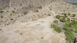 21071 Canyon Drive - Photo 25