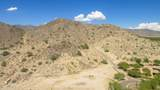 21071 Canyon Drive - Photo 26