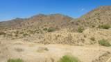21071 Canyon Drive - Photo 27