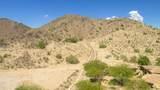 21071 Canyon Drive - Photo 28