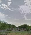 21071 Canyon Drive - Photo 7