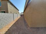23046 178TH Lane - Photo 22
