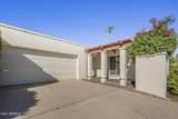 6920 Montecito Avenue - Photo 2
