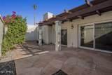 6920 Montecito Avenue - Photo 24