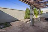 6920 Montecito Avenue - Photo 25