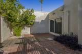6920 Montecito Avenue - Photo 27