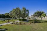 6920 Montecito Avenue - Photo 28