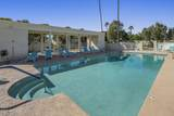 6920 Montecito Avenue - Photo 29
