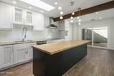 6920 Montecito Avenue - Photo 3