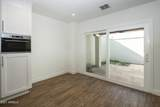 6920 Montecito Avenue - Photo 7