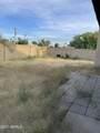 12839 51 Drive - Photo 41