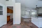 4649 Earhart Way - Photo 15