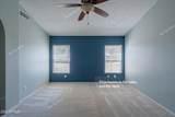 4649 Earhart Way - Photo 21