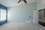 4649 Earhart Way - Photo 24