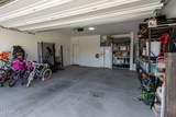 41256 Crane Drive - Photo 22