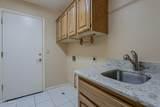 24433 Mccorkindale Court - Photo 32