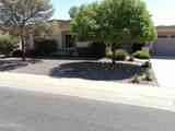 10849 Hibiscus Drive - Photo 8