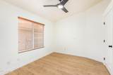 18818 44TH Place - Photo 15