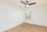 18818 44TH Place - Photo 16